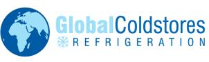 Global Coldstores